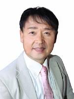 森本 宝仁先生